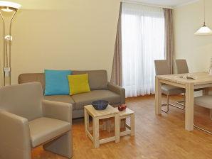 Ferienwohnung Seehof 231