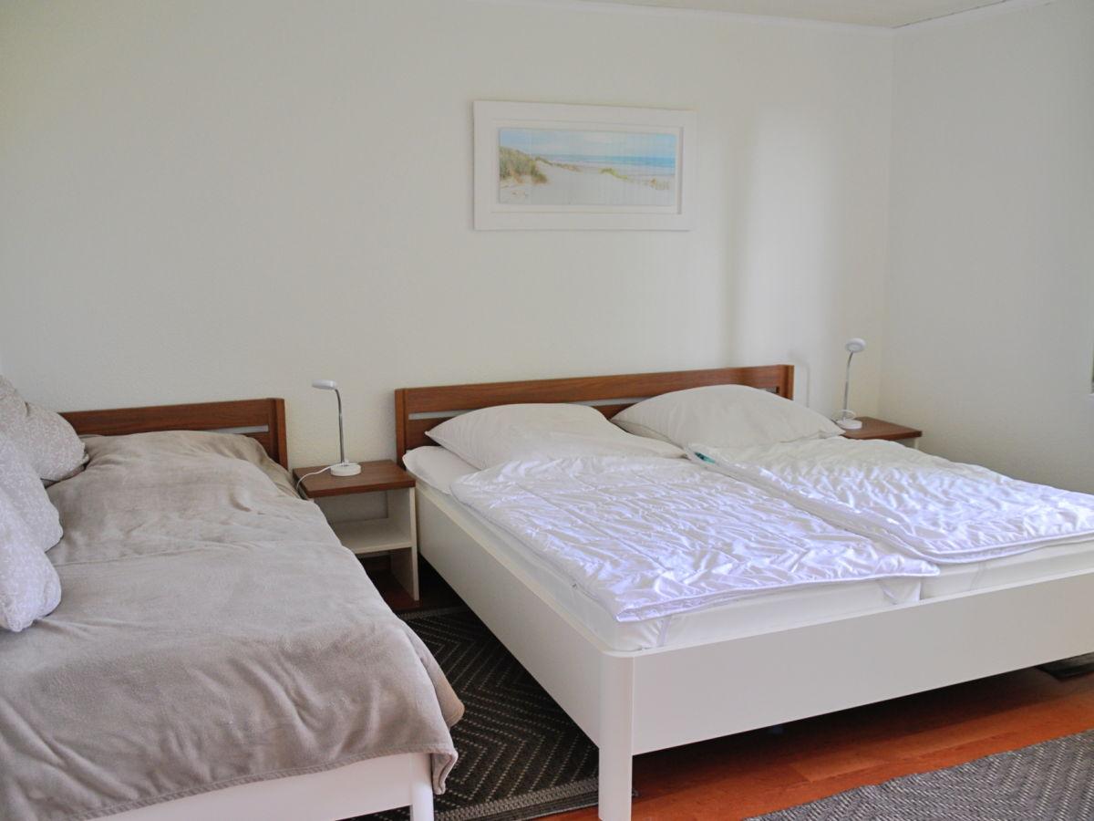 ferienwohnung quistorf 1 schleswig holstein ostsee fehmarn burg firma reiseservice raven. Black Bedroom Furniture Sets. Home Design Ideas