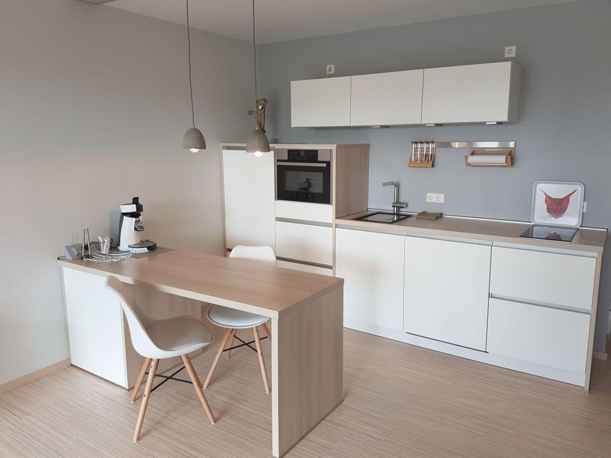 ferienwohnung quartier d 39 art owingen firma marx managt ferienwohnungen am bodensee frau. Black Bedroom Furniture Sets. Home Design Ideas