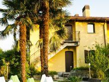 Ferienwohnung Casa Sabina - App F/G Lagocamp