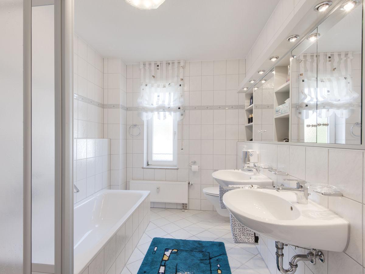 ferienwohnung sonnenschein bodensee firma marx managt. Black Bedroom Furniture Sets. Home Design Ideas