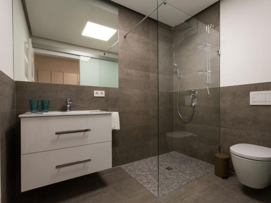 apartment e68 typ 1 markgr flerland firma boardinghouse. Black Bedroom Furniture Sets. Home Design Ideas