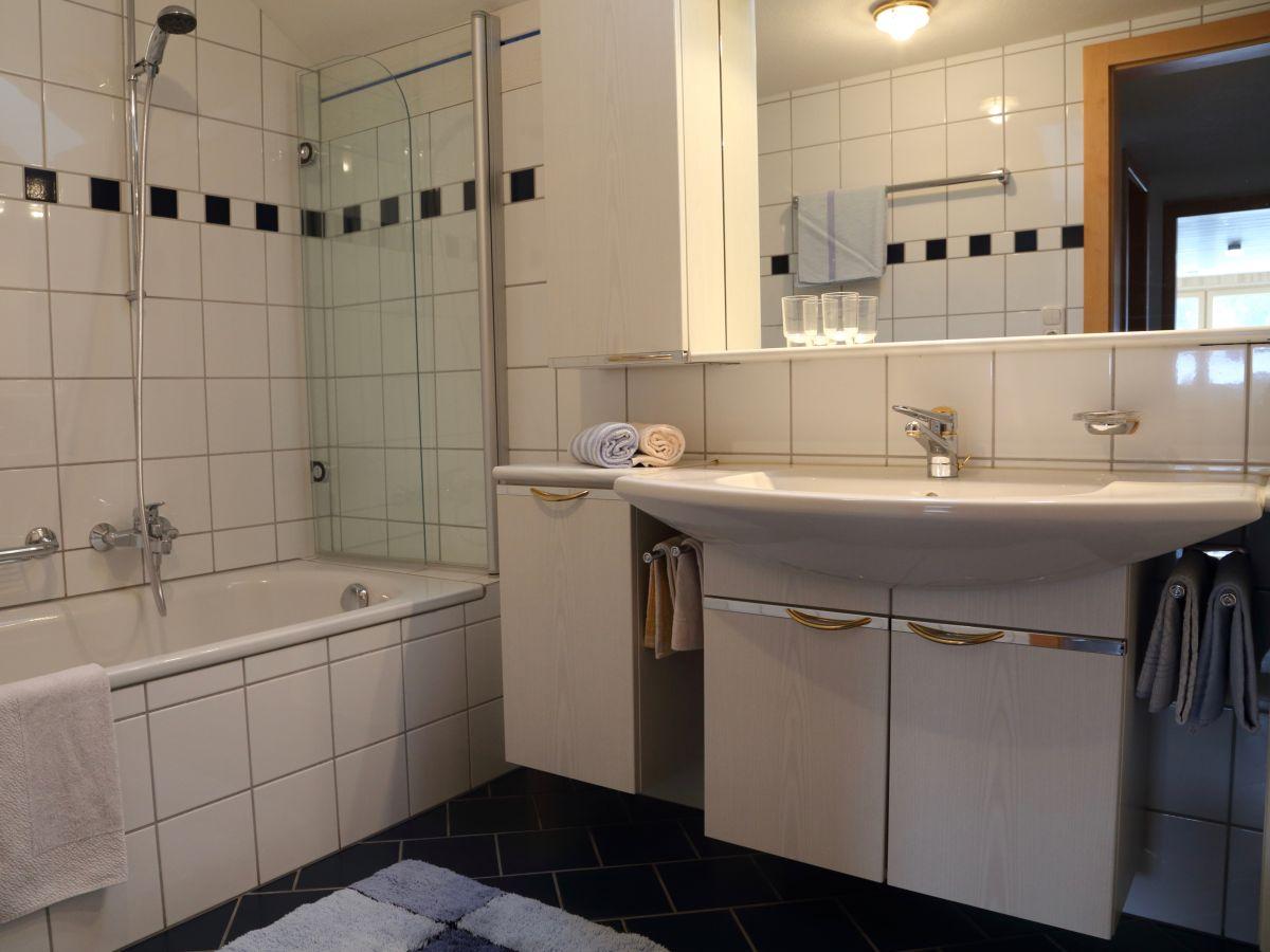 ferienwohnung peter bregenzerwald vorarlberg sterreich firma ferienwohnung peter frau. Black Bedroom Furniture Sets. Home Design Ideas