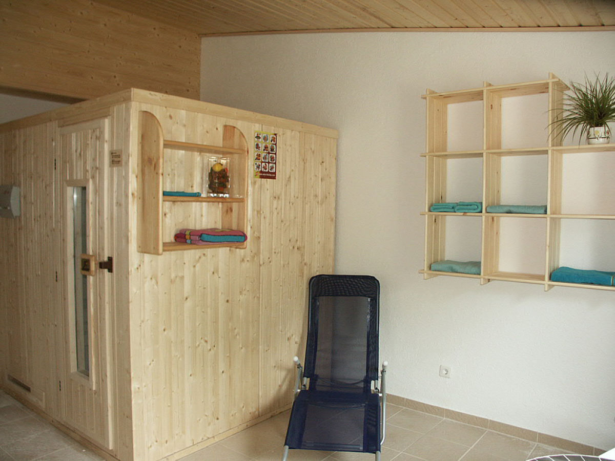ferienhaus mengelberg im leipziger neuseenland sachsen leipziger neuseenland markkleeberg. Black Bedroom Furniture Sets. Home Design Ideas