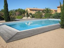 Villa 76 in Saint Cyprian
