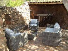 Villa 128 in Palombaggia