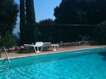 Villa Villa 107 Palombaggia