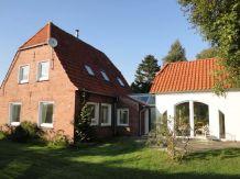 Ferienhaus Fürst