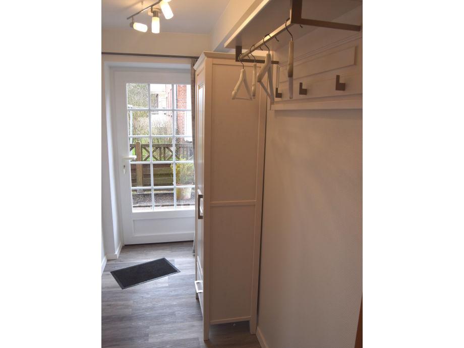 ferienwohnung 2 im haus hortensie b sum firma avc b sum herr sven clausen. Black Bedroom Furniture Sets. Home Design Ideas