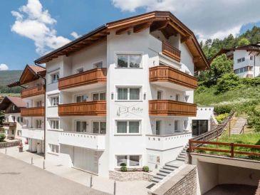 """Ferienhaus Avita - suites to relax Suite """"Aria"""""""