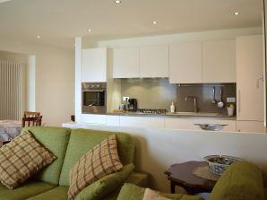 Ferienwohnung Harbour Apartment