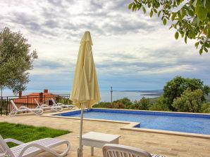 Villa Marevista