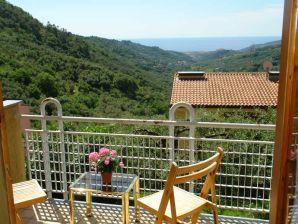 Ferienwohnung Villa Costa
