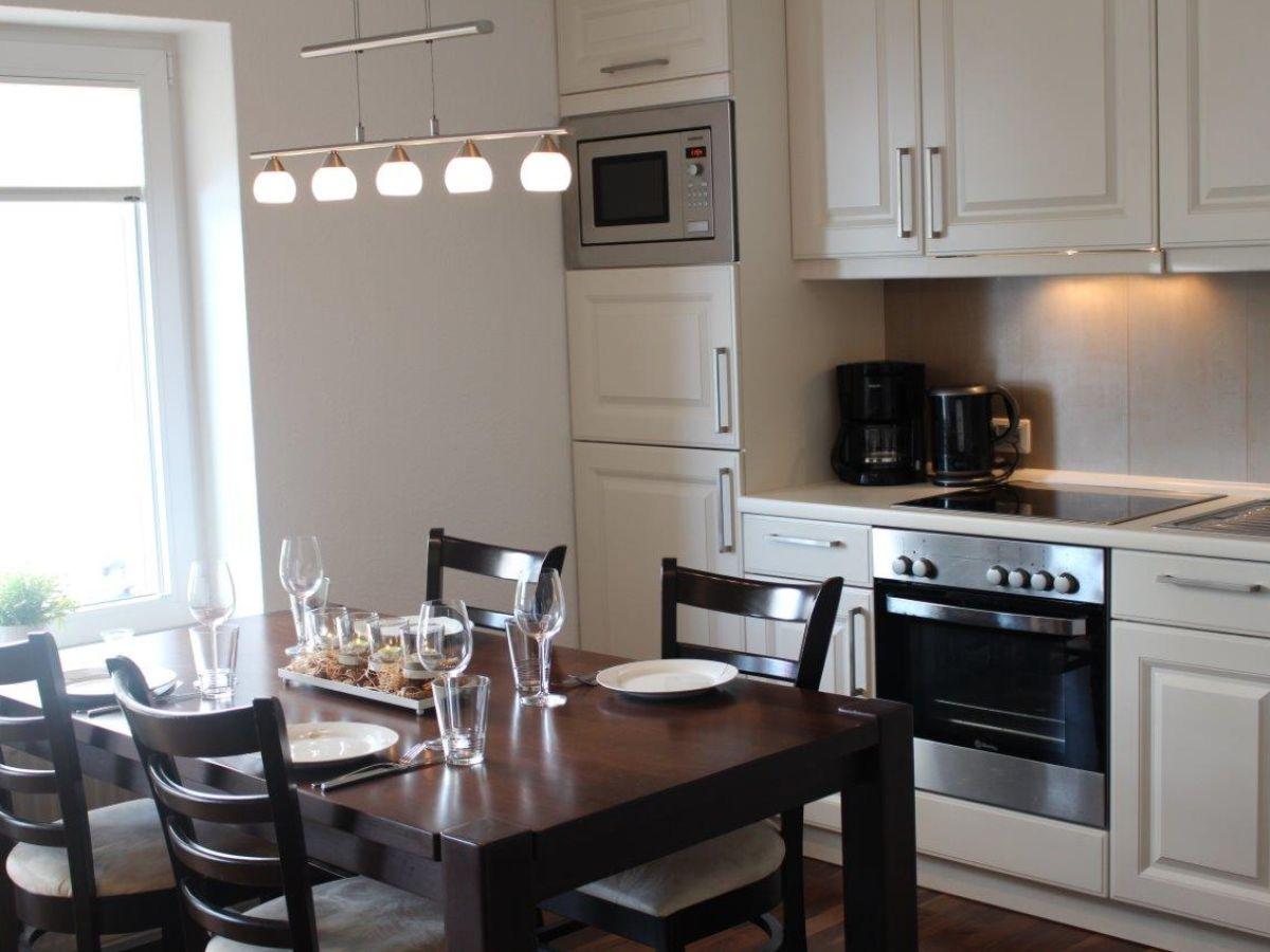 ferienhaus greta nordsee herr marcus steinbach. Black Bedroom Furniture Sets. Home Design Ideas