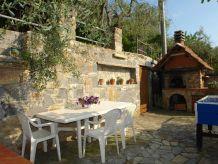 Ferienwohnung Villetta Caramello