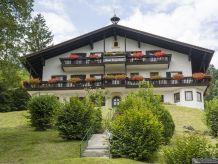 Ferienwohnung Bergschlössel WHG 18