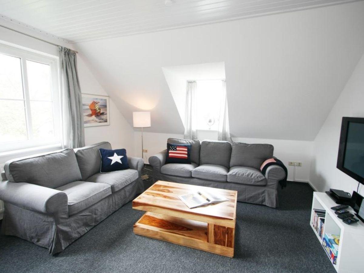 ferienwohnung pier 6 langeoog firma us nordsee immobilien gmbh co kg herr sven renner. Black Bedroom Furniture Sets. Home Design Ideas
