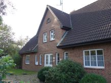 Ferienhaus Adebar 1