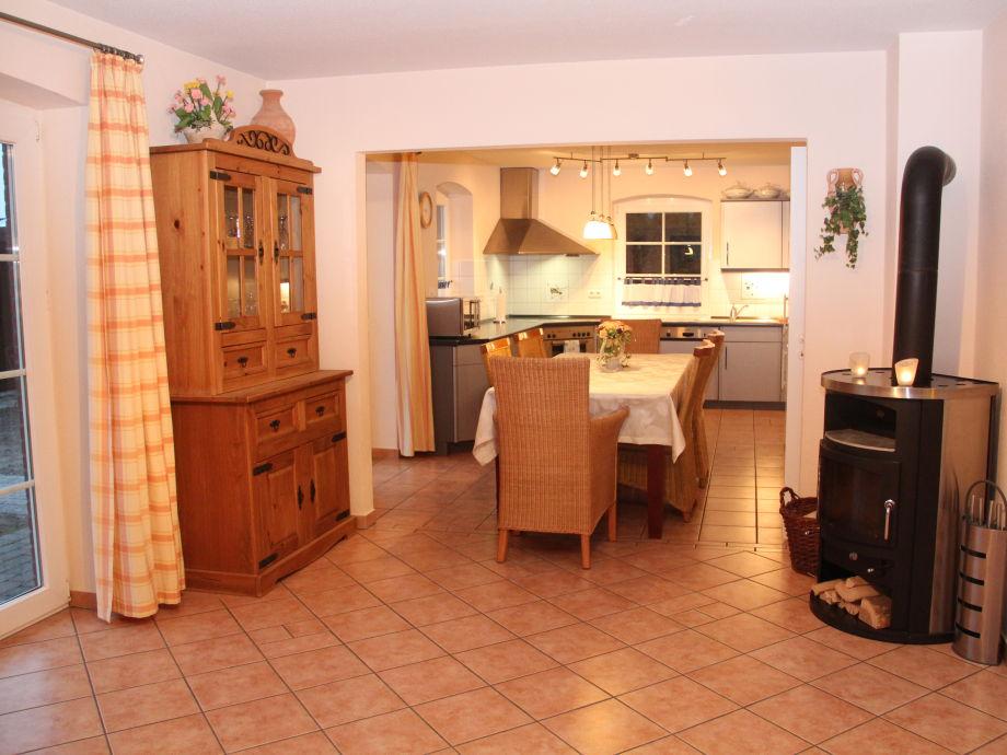 ferienhaus wildrose nordsee st peter ording familie christa u g nther krieger. Black Bedroom Furniture Sets. Home Design Ideas