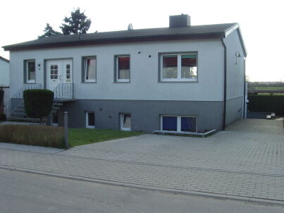 Holzwarth