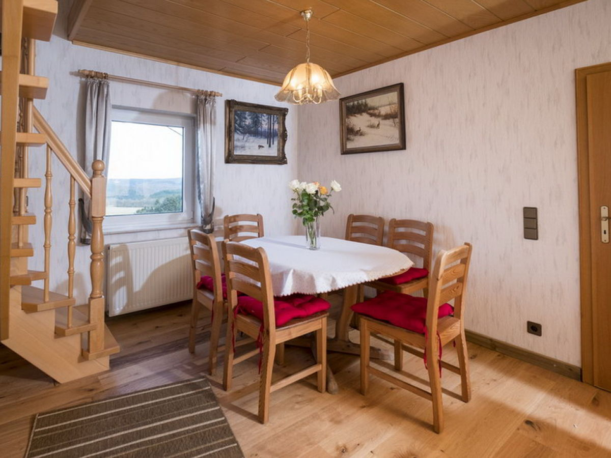 ferienhaus zur wacholderheide eifel herr joachim b nsch. Black Bedroom Furniture Sets. Home Design Ideas