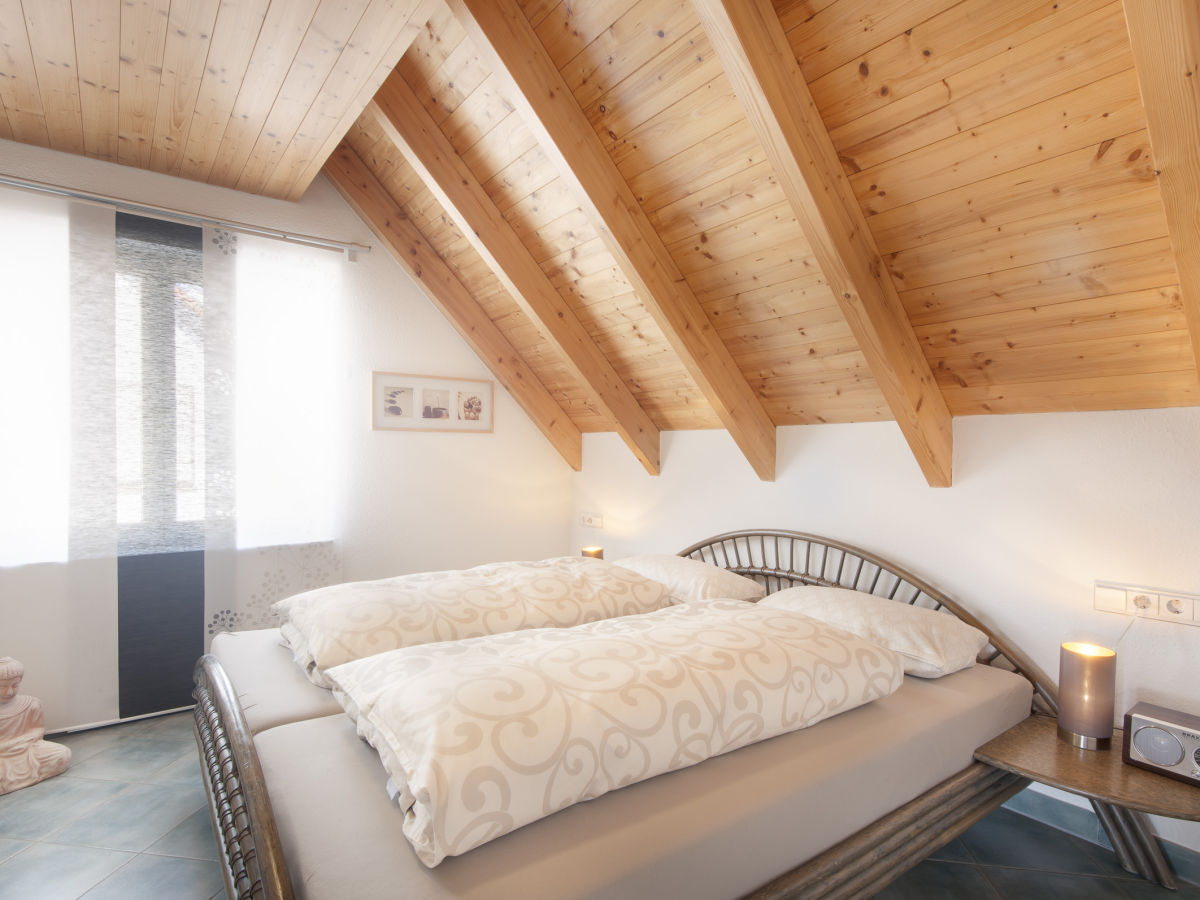 ferienwohnung h henflug bodensee firma marx managt ferienwohnungen am bodensee frau heike. Black Bedroom Furniture Sets. Home Design Ideas