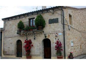 Cottage Casa Teresa