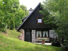 Ferienhaus Alte Mühle