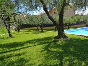Ferienhaus Villa Franca