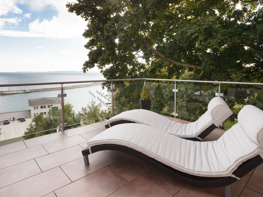 ferienwohnung ostseeweitblick insel r gen ostsee firma ostseeweitblick ferienvermietung auf. Black Bedroom Furniture Sets. Home Design Ideas