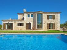 Villa Villa Vernissa