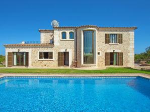 Villa Vernissa