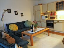 Ferienwohnung Appartementhaus