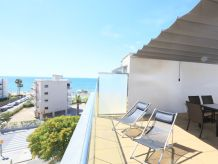 Holiday apartment Riu Brugent