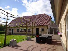 Apartment Sportweg 7