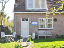 Apartment Roosjesweg 1a