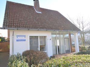 Ferienhaus Badstraat 2