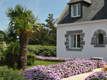 Villa Avel Mor