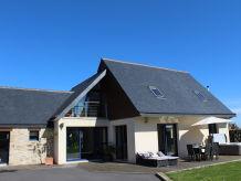 Villa Ty Lenevez