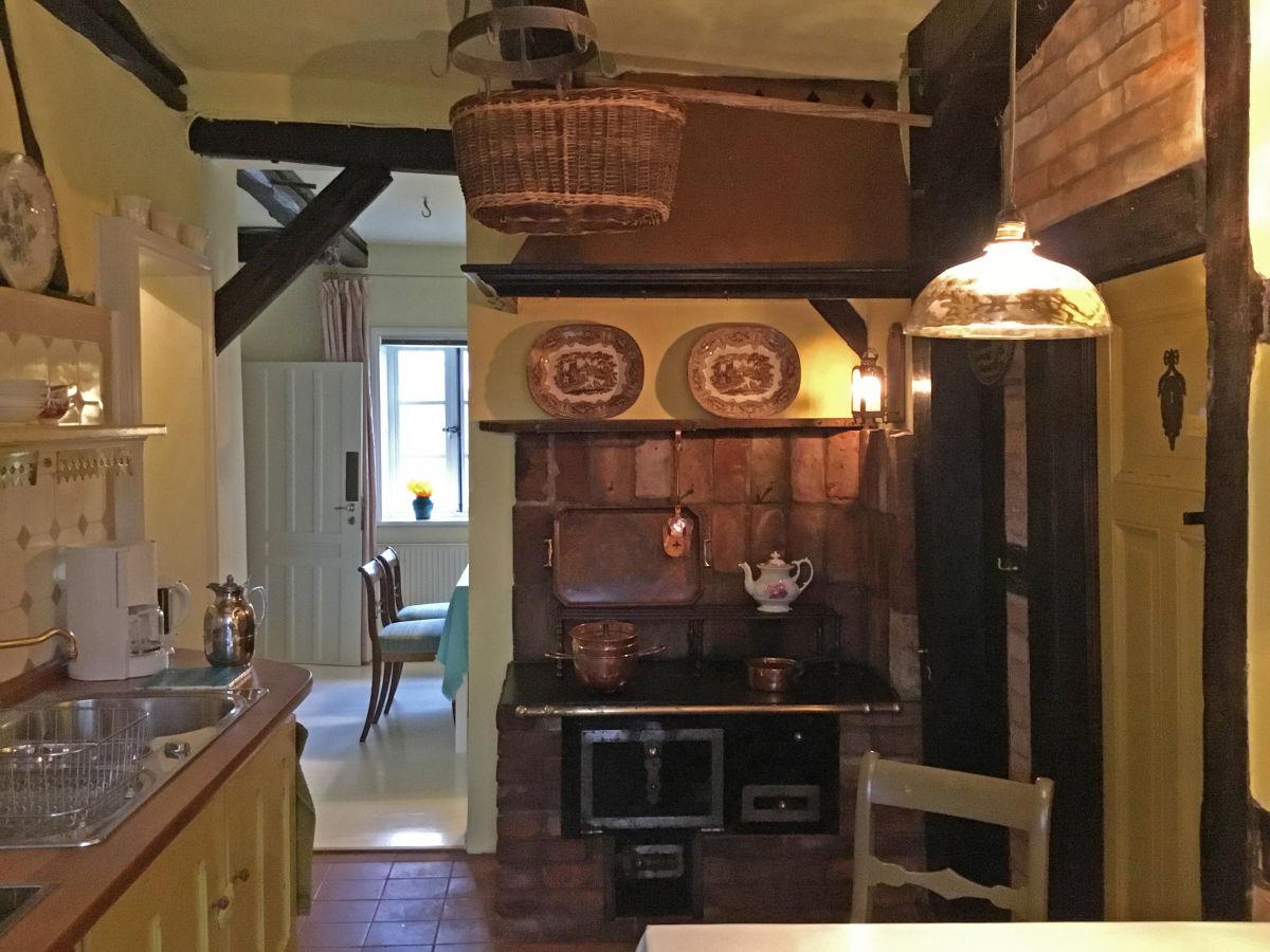 ferienhaus cottage in der heide l neburger heide herr ulrich gusr vel. Black Bedroom Furniture Sets. Home Design Ideas