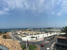 Ferienwohnung Loft El Forti