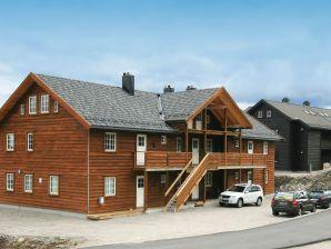Ferienhaus Bortelid, Haus-Nr: 37504
