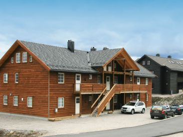 ferienh user ferienwohnungen mit hund in s d norwegen. Black Bedroom Furniture Sets. Home Design Ideas