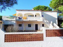 Ferienhaus Villa Gran Sonni