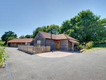 Ferienhaus Glebe Cottage