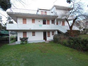 Ferienwohnung Villa Battista