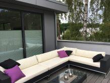 Ferienwohnung Penthouse (W4)