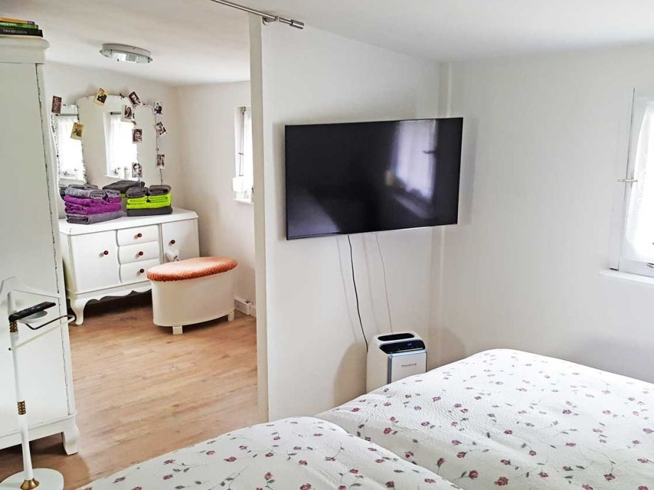 Best Schlafzimmer Mit Ankleidezimmer Pictures - Unintendedfarms.us ...