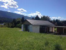 Ferienhaus Refugium