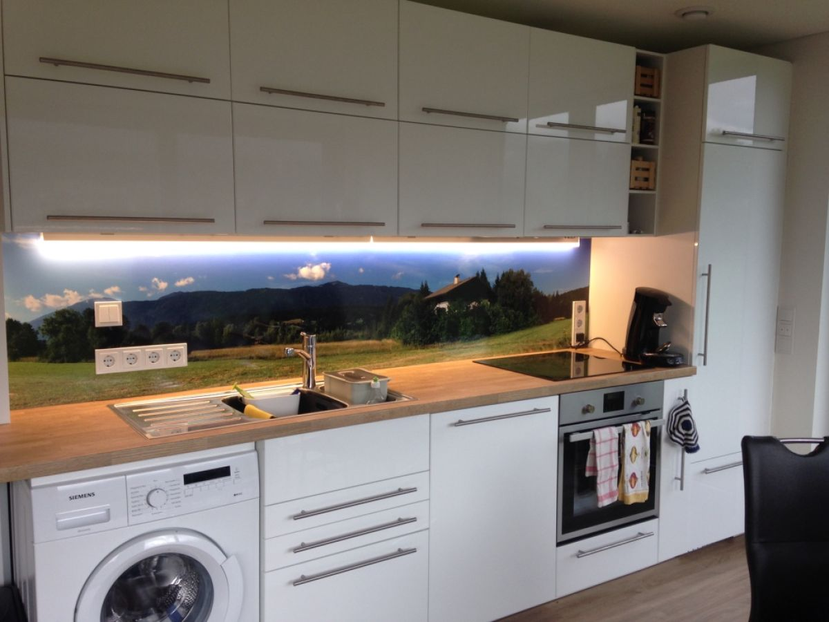 ferienhaus refugium presseggersee familie susanne g. Black Bedroom Furniture Sets. Home Design Ideas